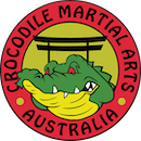 Crocodile Martial Arts Australia Merch